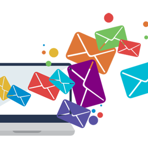 Consulenza E-mail Marketing